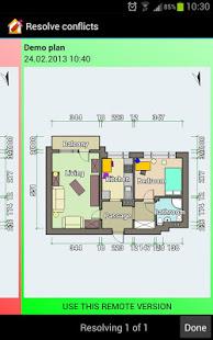 Floor Plan Creator 3 4 6 Unlocked Apk Android Free