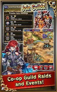 brave-frontier-2-1-0-0-0-mod-apk-energy-cost-unlocked-items-drop-x99-more