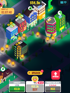 idle-light-city-2-5-8-mod-money