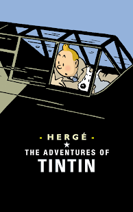 the-adventures-of-tintin-1-0-20-cracked