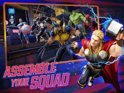 marvel-strike-force-3-10-2-apk-mod-skill-has-no-cooling-time