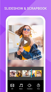 photogrid-video-pic-collage-maker-photo-editor-premium-7-38