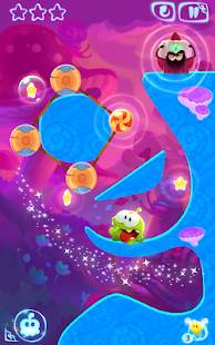 cut-the-rope-magic-1-12-1-mod-unlimited-crystals-hints