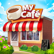 My Coffee Shop 2v020.8.2 Mod APK Free Purchases