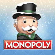 monopoly-board-game-classic-about-real-estate-1-4-6-mod-unlimited-money-unlocked