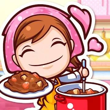 cooking-mama-let-s-cook-1-67-1-mod-money