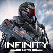 infinity-ops-online-fps-1-10-0-mod-unlimited-bullet
