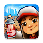 subway-surfers-2-6-4-mod-a-lot-of-money