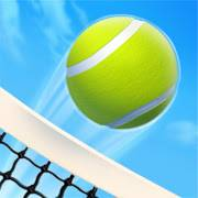 tennis-clash-1v1-free-online-sports-game-2-13-1-mod-unlimited-coins