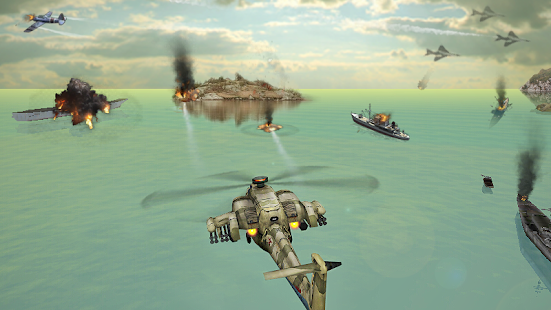 gunship-strike-3d-1-1-0-mod-money-ad-free