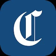 chicago-tribune-5-8-subscribed