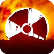 Nuclear Sunset Survival in postapocalyptic world v1.2.5 Mod APK free shopping