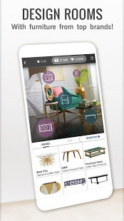 design-home-house-makeover-1-45-020-apk-mod-unlimited-cash-diamonds-keys
