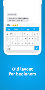 typewise-keyboard-pro-lifetime-2-0-apk-paid-mod