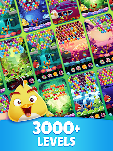 angry-birds-pop-bubble-shooter-3-65-0-mod-apk-mod-gold-live-boost