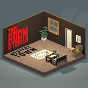 tiny-room-stories-town-mystery-1-08-22-mod-unlocked