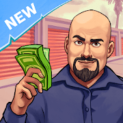 Bid Wars Pawn Empire v1.21 Mod APK Money