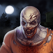 Horror Show Scary Online Survival Game v0.91 Mod APK