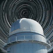 mobile-observatory-3-pro-astronomy-3-3-3d-patched