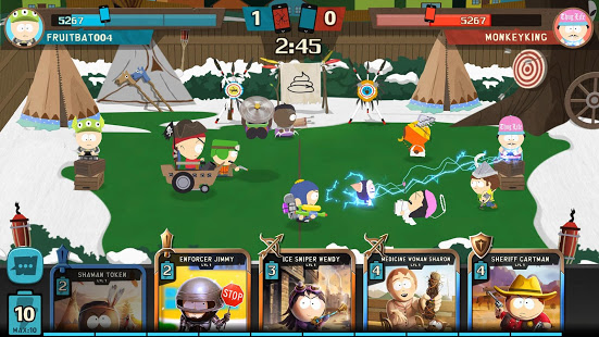 south-park-phone-destroyer-battle-card-game-4-4-4-apk-mod-unlimited-attacks-license-bypass