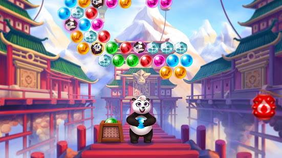 panda-pop-bubble-shooter-saga-puzzle-adventure-8-5-100-mod-unlimited-money