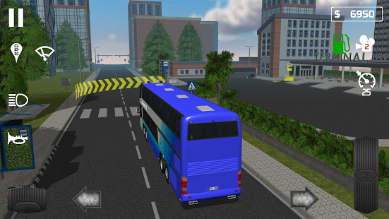 public-transport-simulator-coach-1-1-mod-unlimited-money-fuel-unlocked