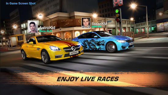 gt-speed-club-drag-racing-csr-race-car-game-1-5-27-162-mod-money-gold