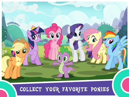 my-little-pony-6-5-0h