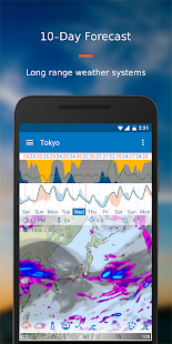 flowx-weather-map-forecast-pro-3-220