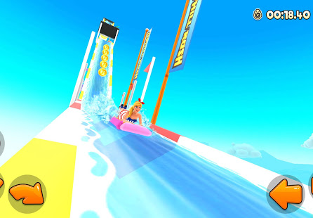 uphill-rush-water-park-racing-4-3-31-mod-free-shopping