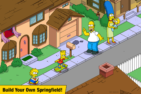 the-simpsons-tapped-out-4-45-5-mod-money-more