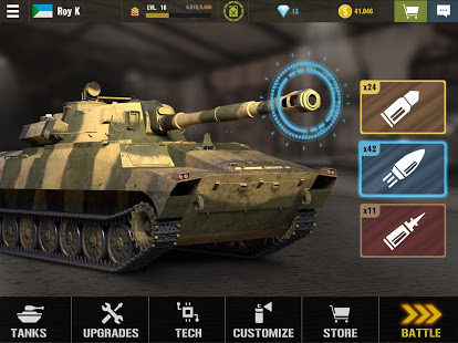 war-machines-tank-battle-free-army-combat-games-4-20-0-mod-unlimited-money