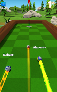 golf-battle-1-18-0-mod-unlimited-money-easy-shot