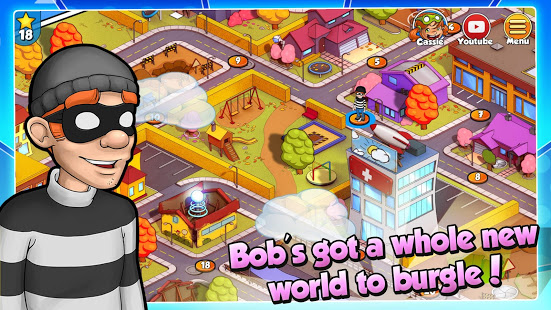 robbery-bob-2-double-trouble-1-6-8-5-mod-apk-unlimited-coins
