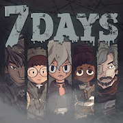 7days-decide-your-story-2-3-2-mod-full-version