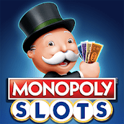 monopoly-slots-2-5-1-mod-a-lot-of-coins