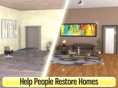 home-design-dreams-design-my-dream-house-games-1-3-5-mod-unlimited-money