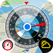 all-gps-tools-pro-map-compass-flash-weather-1-5-build-7-mod
