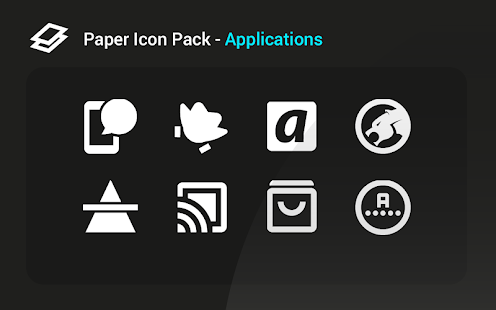 paper-light-icon-pack-1-1