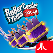 rollercoaster-tycoon-touch-3-13-9-mod-data-a-lot-of-money