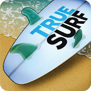 true-surf-1-1-23-mod-money