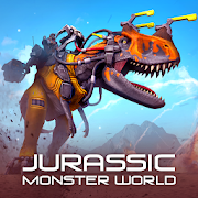 jurassic-monster-world-dinosaur-war-3d-fps-0-12-0-mod-unlimited-ammo