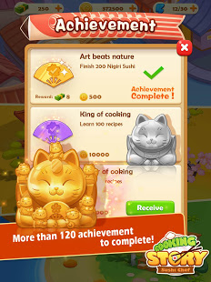 sushi-master-cooking-story-3-9-1-mod-unlimited-coins-money-energy