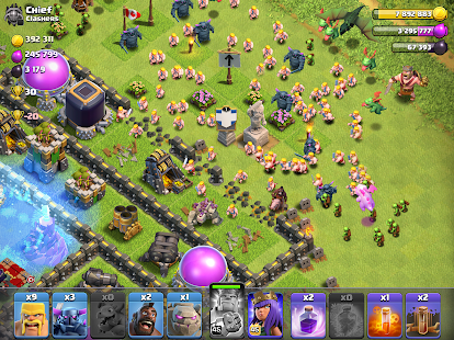 clash-of-clans-11-866-17-apk-mod-unlimited-money