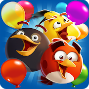 angry-birds-blast-2-0-1-mod-a-lot-of-money