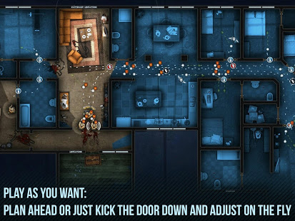 door-kickers-1-1-12-mod-data-experience