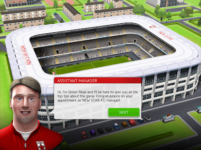 new-star-manager-1-3-1-mod-unlimited-money