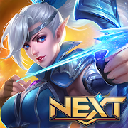 Mobile Legends Bang bang 1.v5.32.5811 Mod APK a lot of money