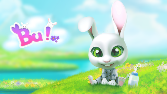 bu-the-baby-bunny-cute-pet-care-game-2-1-mod-gems-coins