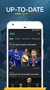 365scores-live-scores-sports-news-6-9-4-subscribed